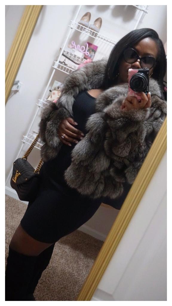 Pop Sh.. Ft. Prada, Dolce & Gabbana, Louis Vuitton + CK Jeans| The Luxe Angel