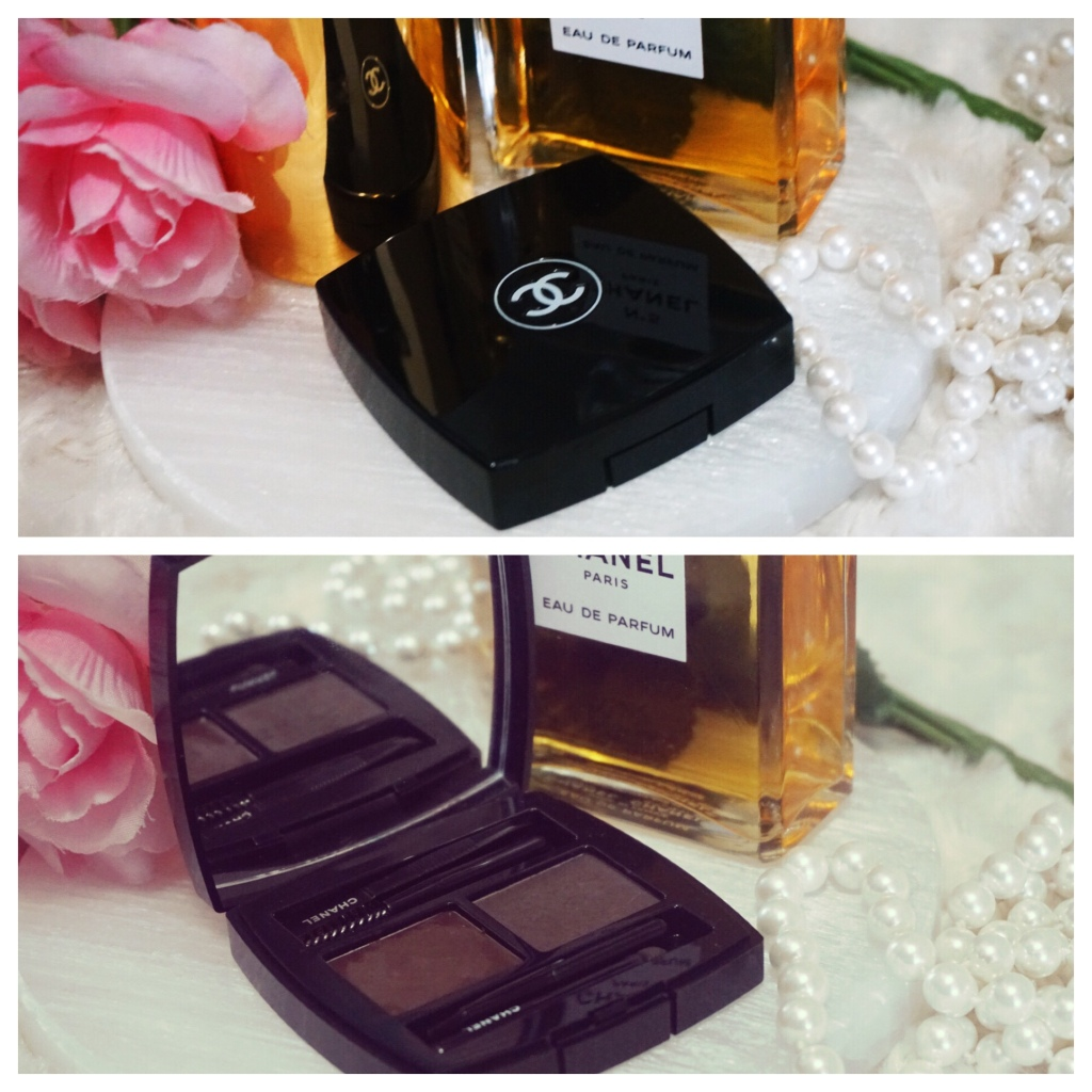 March Favorites 2021 | Beauty | The Luxe Angel