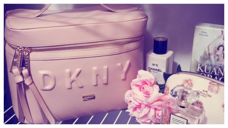 Chanel makeup Dior makeup luxury makeup